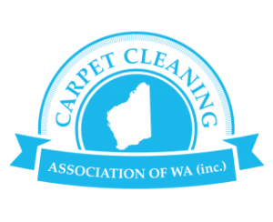 Carpet Cleaning Association Favicon