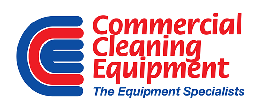 Commercial Cleaning Equipment