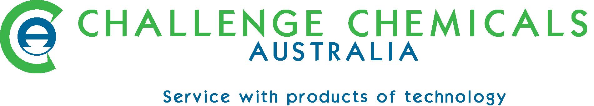 Challenge Chemicals