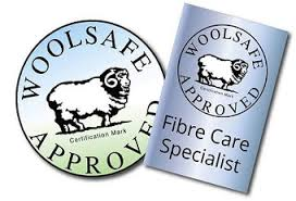 Woolsafe Provider