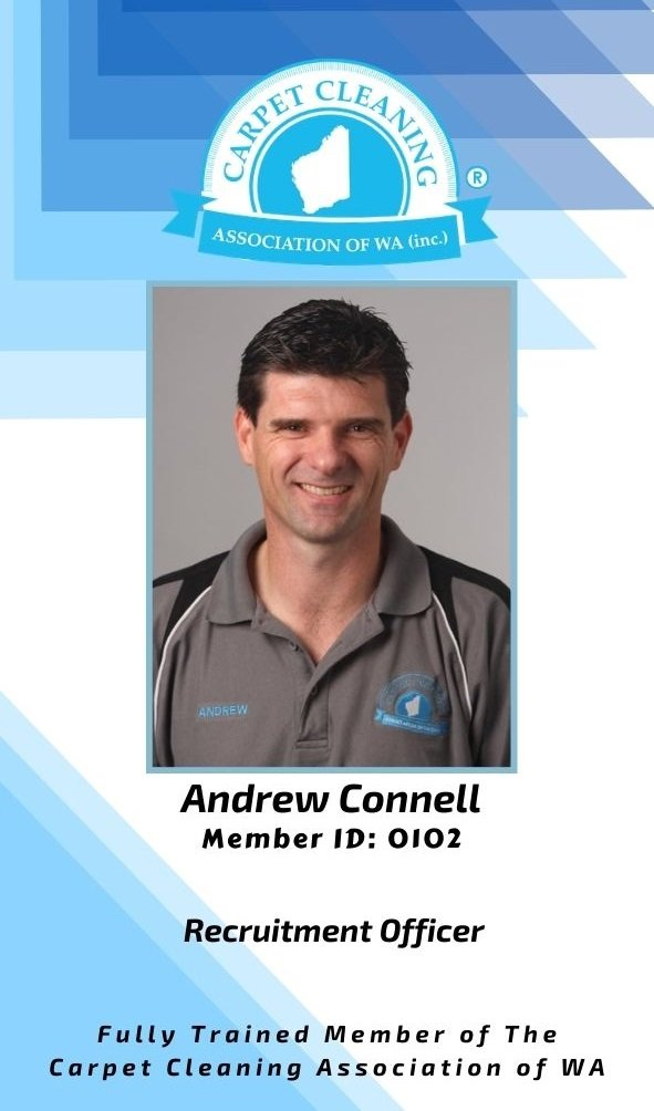 Andrew Connell