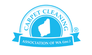 Carpet Cleaning Association Logo