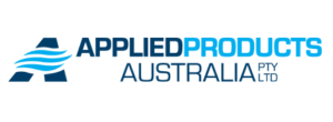 Applied Products Australia